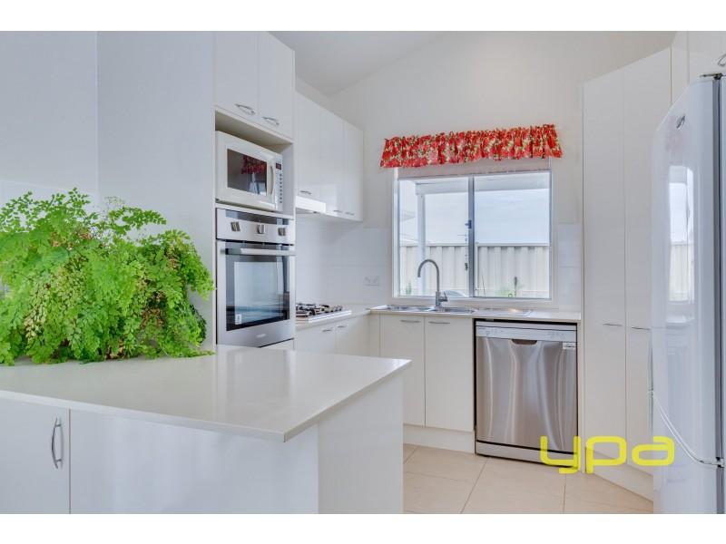 Villa 86 Palm Lakes Resort, Truganina VIC 3029 | YPA Estate Agents