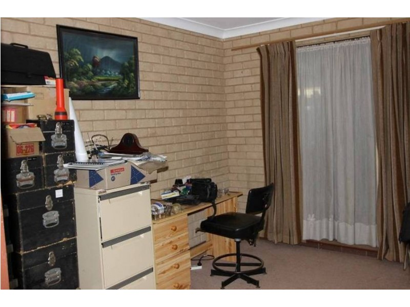 4 Collier Place, Kalgoorlie WA 6430