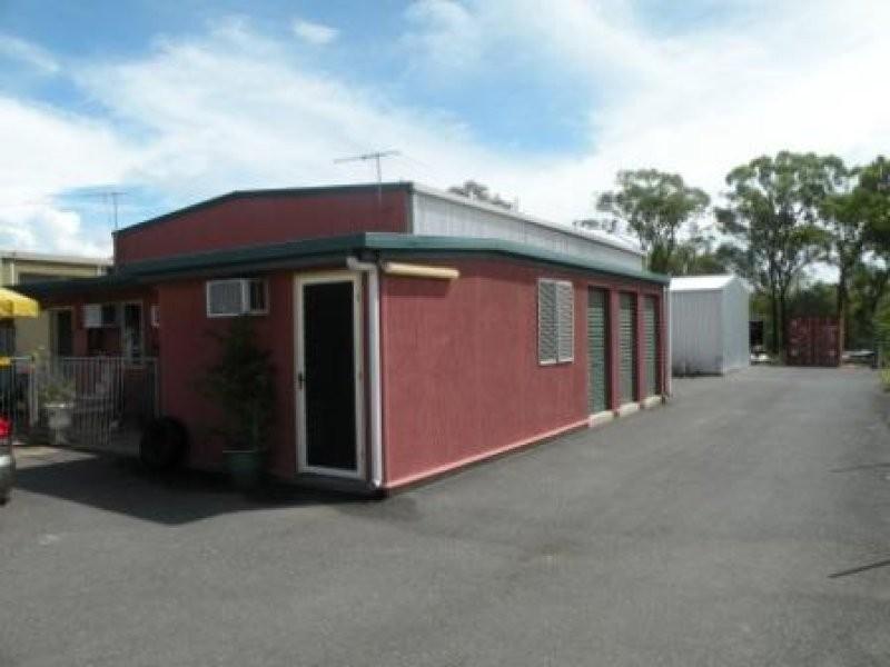 105 McLaughlin Street, Kawana QLD 4701