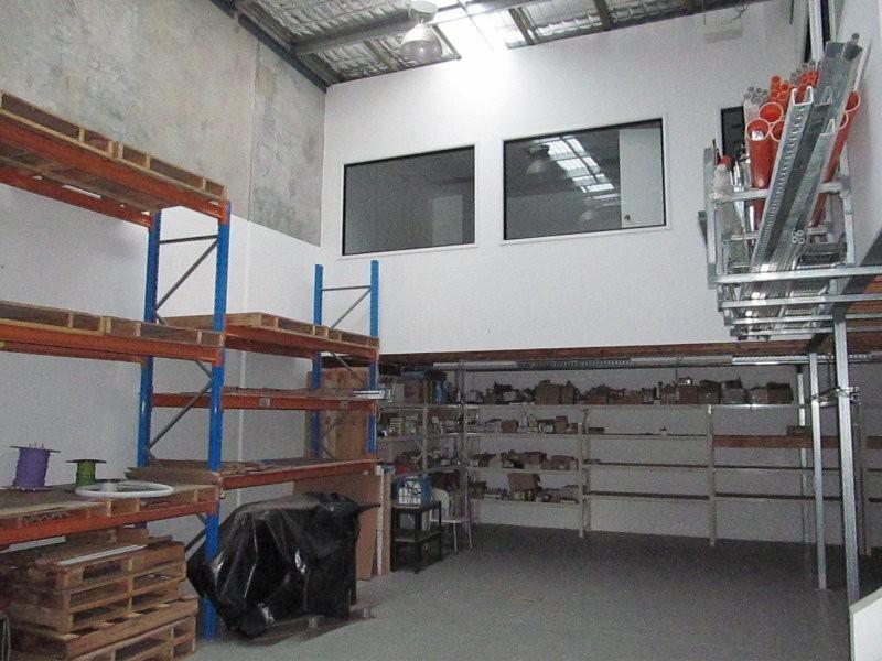 Unit 11 / 25 Ingleston Road, Tingalpa QLD 4173