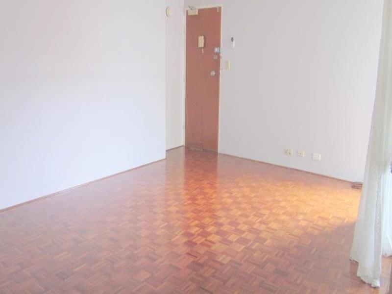 142 WOODBURN Rd, Berala NSW 2141