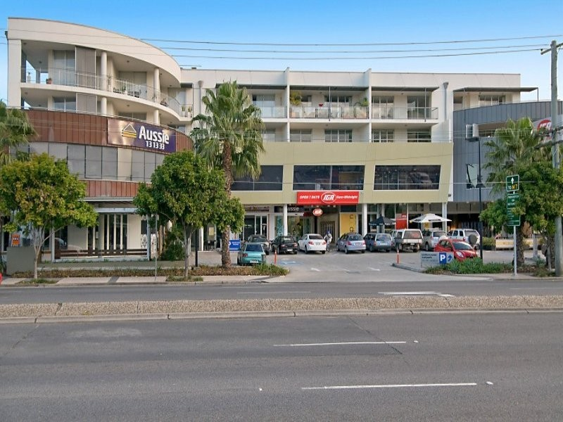 """Mowbray"", 33 Lytton Road, East Brisbane QLD 4169"