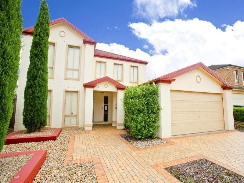 7 Kiernan Crescent, Abbotsbury NSW 2176