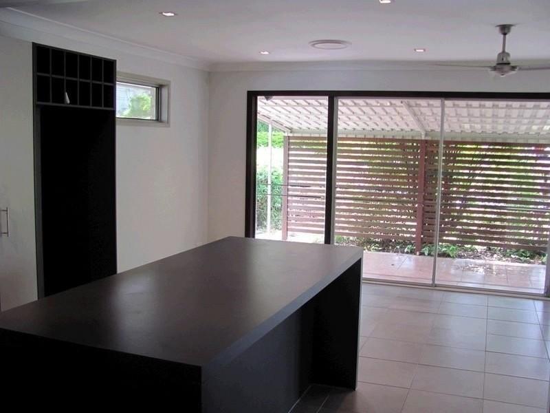 19 Colo Street, Arana Hills QLD 4054