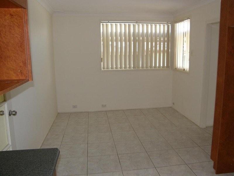 65 Penfold Street, Eastern Creek NSW 2766