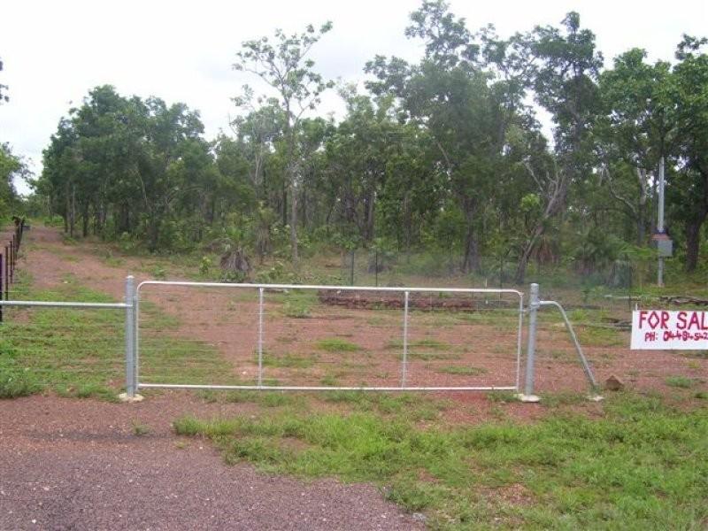 75 Northstar Road, Acacia Hills NT 0822