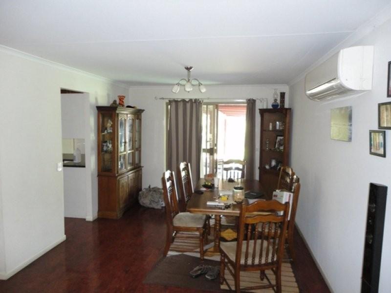 7 Pouincradda Street, Blacksoil QLD 4306