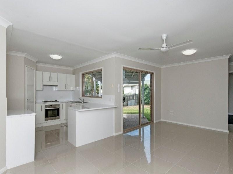 2c Walloon Road, Rosewood QLD 4340