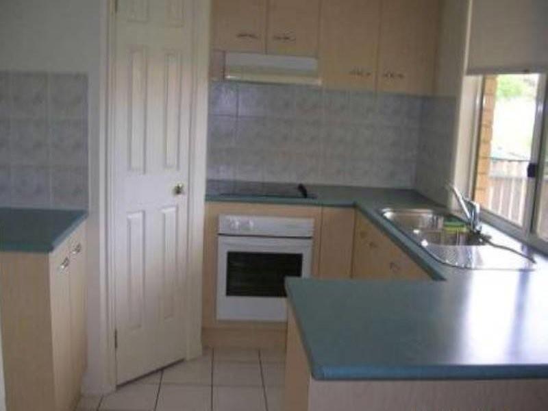 1 Vauton Court, Arana Hills QLD 4054