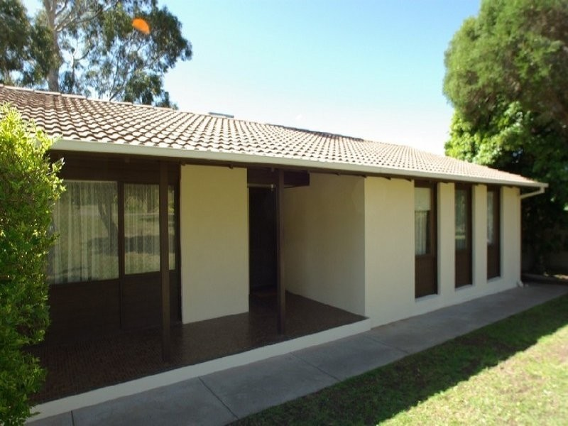 7 Homestead Drive, Aberfoyle Park SA 5159