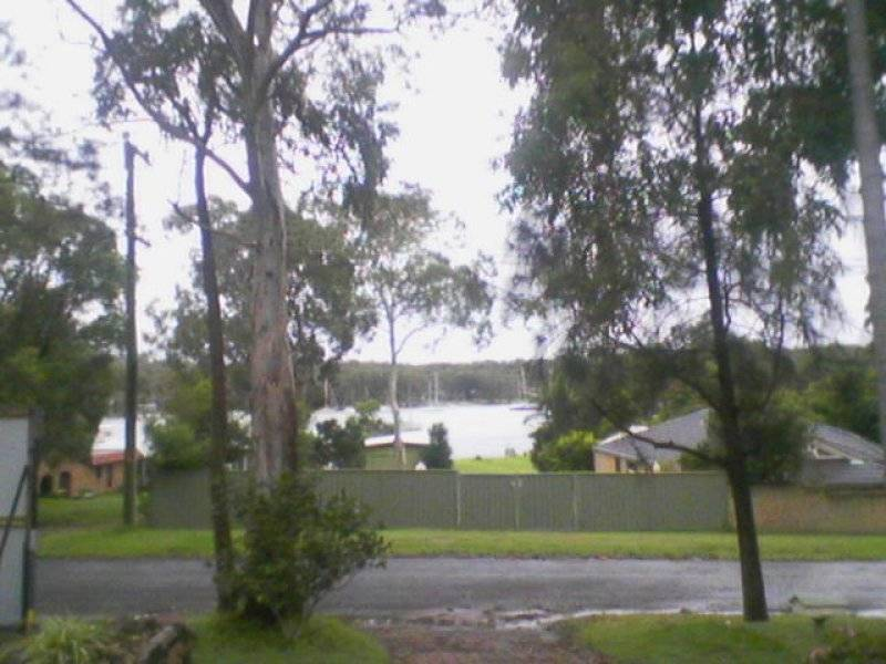 Brightwaters NSW 2264