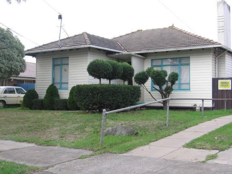 11 Williams Road, Laverton VIC 3028