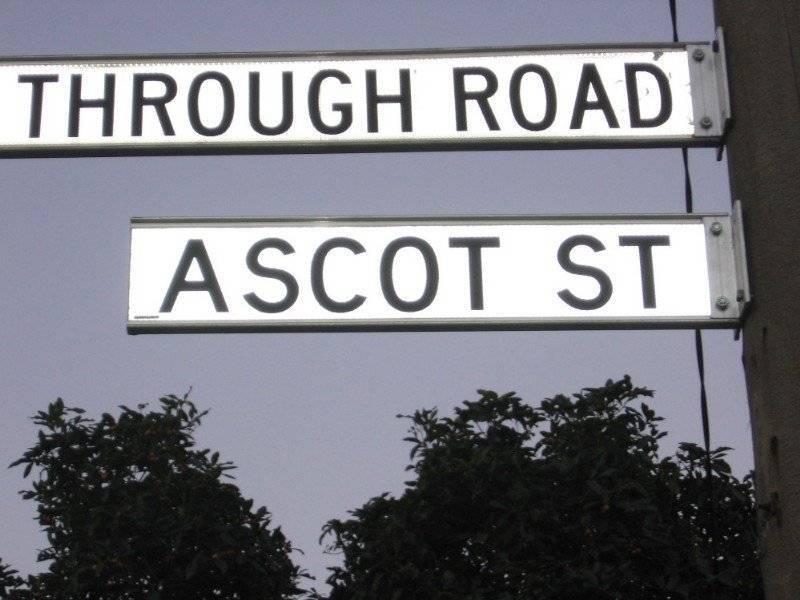 2 Ascot St, Laverton VIC 3028