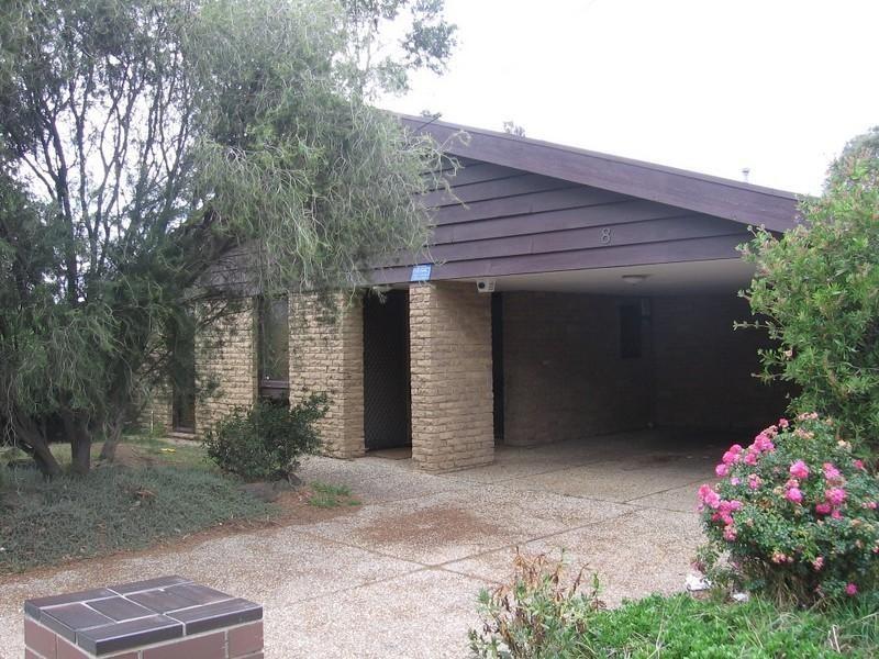 8 – 10 Lunn Court, Altona Meadows VIC 3028