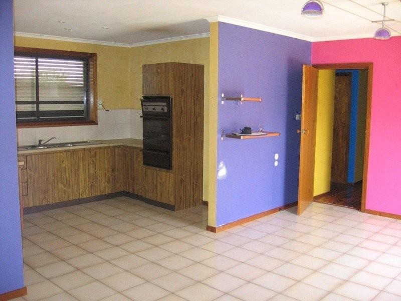 79 Epsom street South, Altona Meadows VIC 3028