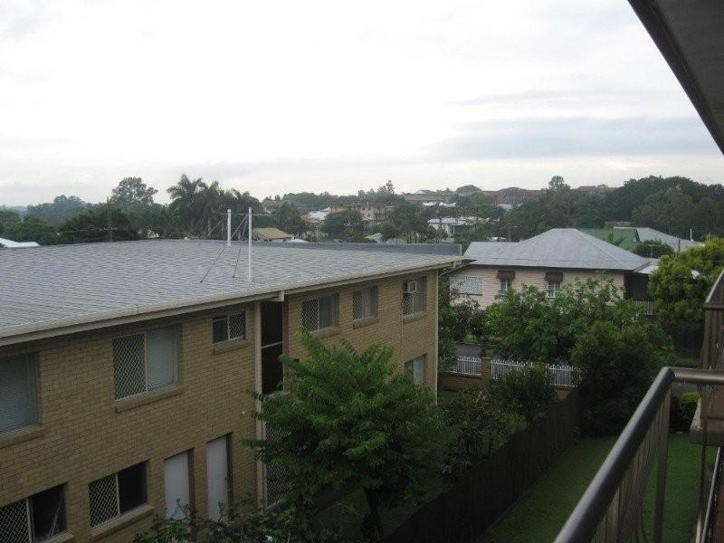 6/39 Shamrock St, Gordon Park QLD 4031