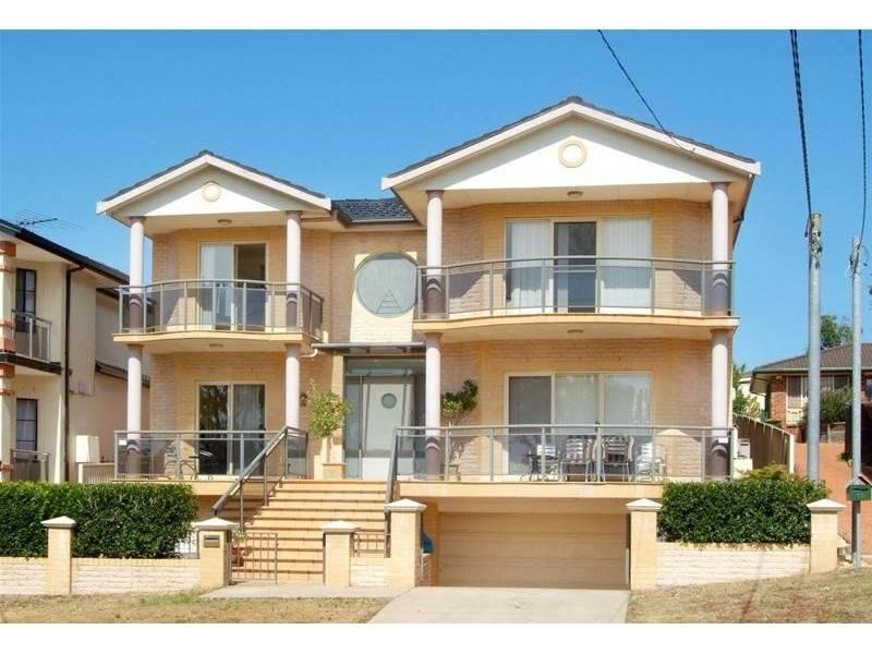 23 Wassell Street, Chifley NSW 2036