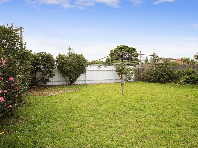 38 Caley Street, Chifley NSW 2036
