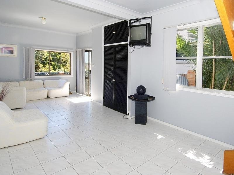 29 Wassell Street, Chifley NSW 2036