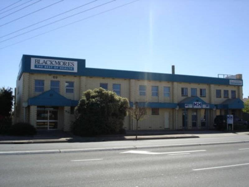 89 Grange Road, Allenby Gardens SA 5009