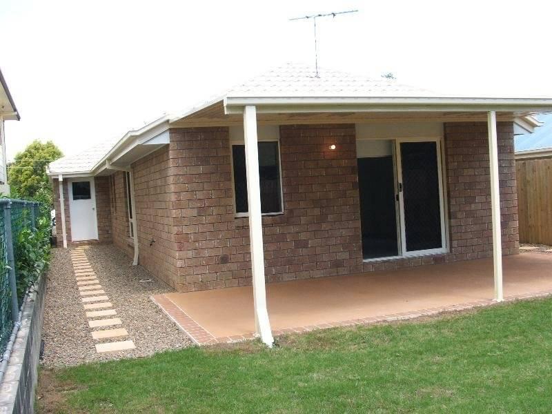 87 Dartmouth Street, Archerfield QLD 4108