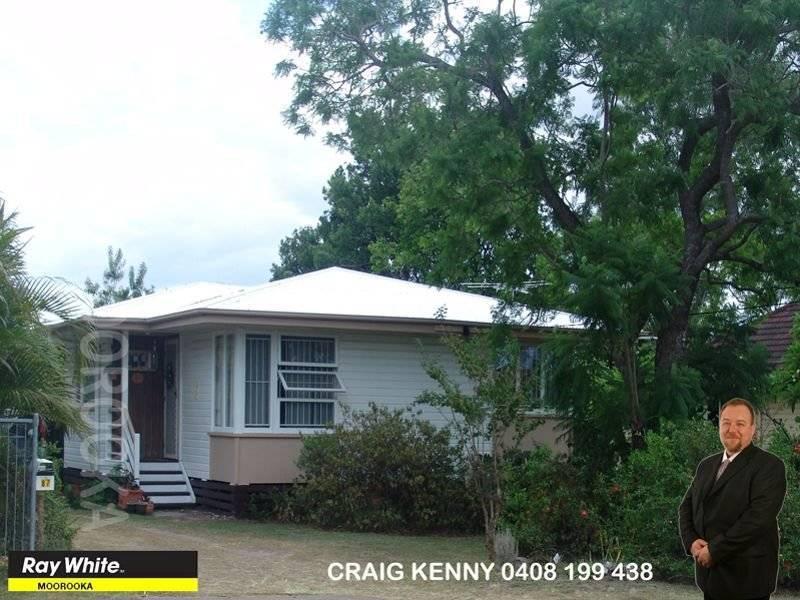 87 Oxley Street, Acacia Ridge QLD 4110
