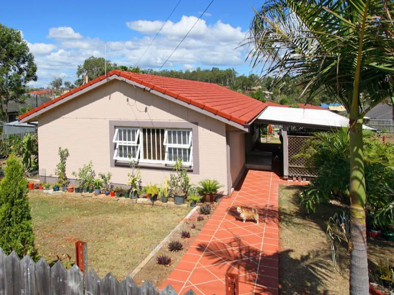 4 Bellamy Street, Acacia Ridge QLD 4110
