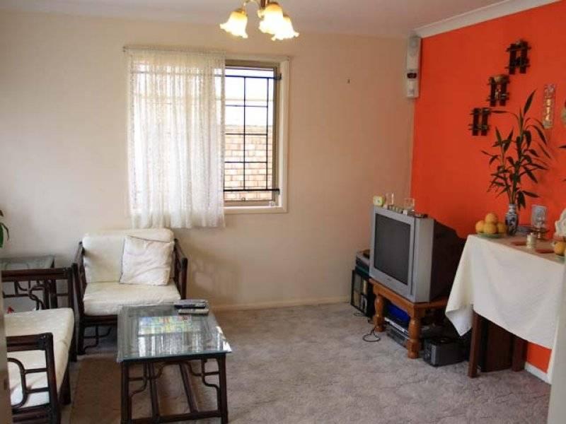 7 Tyrone Place, Acacia Ridge QLD 4110
