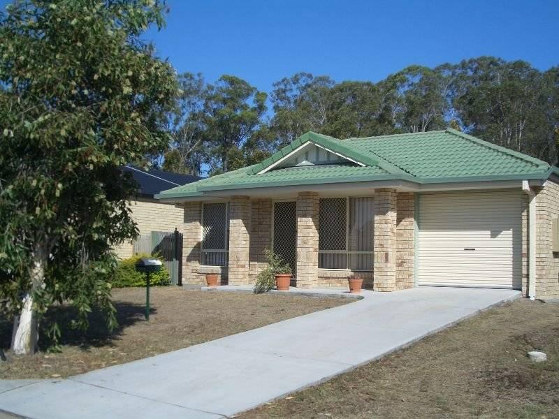 5 Mawson Street, Acacia Ridge QLD 4110