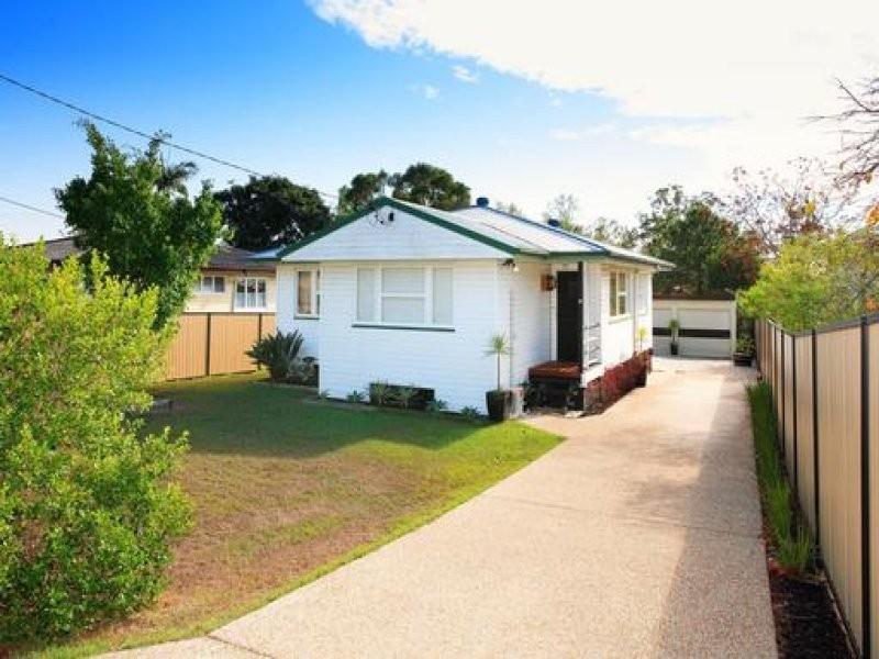 59 Elizabeth Street, Acacia Ridge QLD 4110