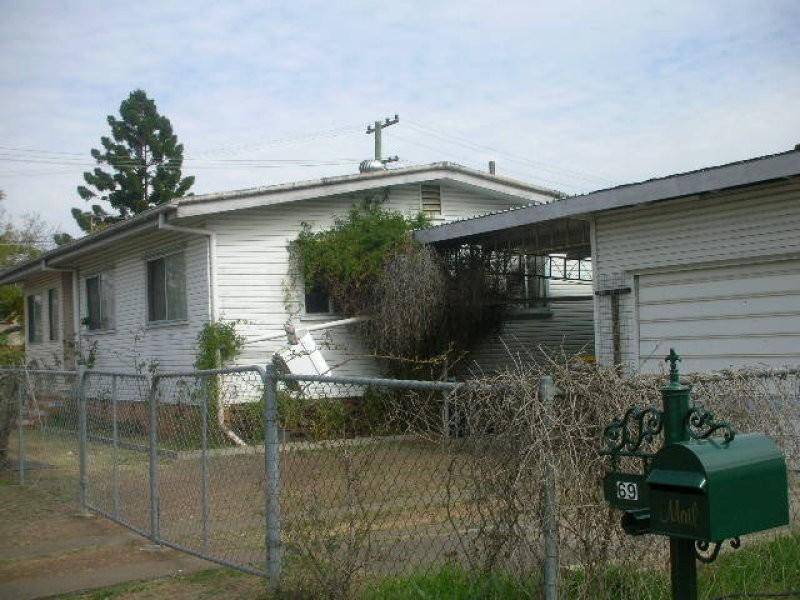 71 Larbert Street, Acacia Ridge QLD 4110