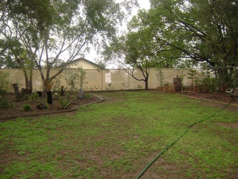 31 Dellow Street, Acacia Ridge QLD 4110