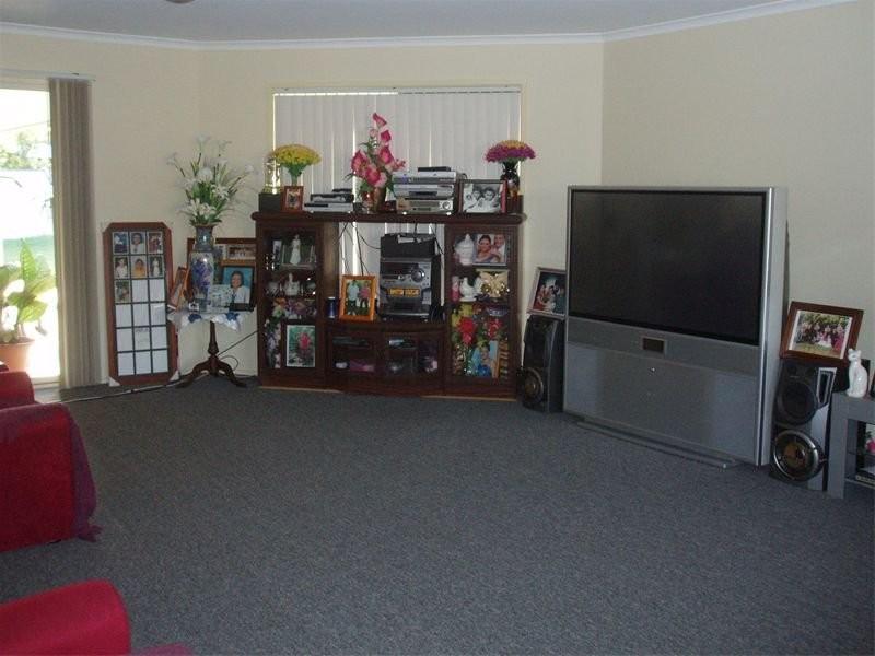 15 Kirkley Street, Acacia Ridge QLD 4110