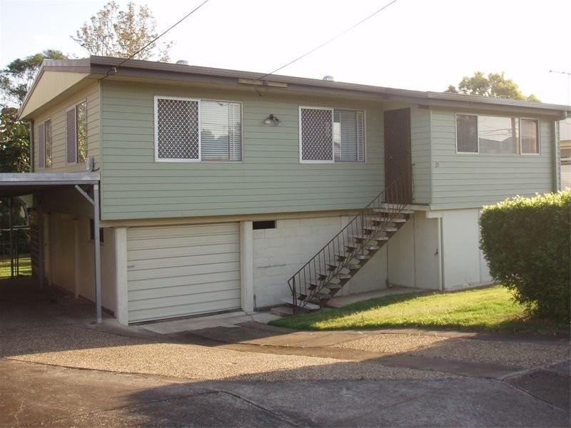 21 Hemsworth Street, Acacia Ridge QLD 4110