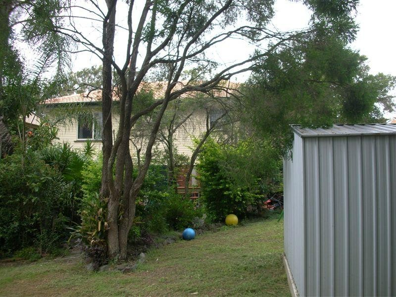 8 Dunkeld Street, Acacia Ridge QLD 4110