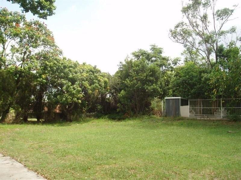 505 Beatty Road, Acacia Ridge QLD 4110