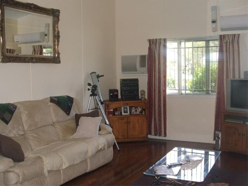 43 Hemsworth Street, Acacia Ridge QLD 4110