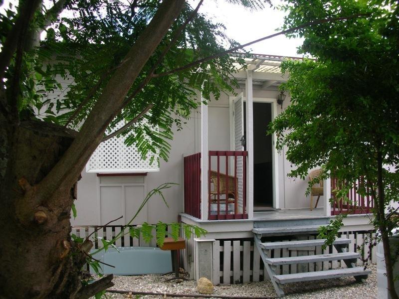 234 Postle Street, Acacia Ridge QLD 4110