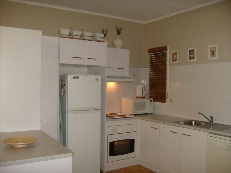 19 Hodel Street, Acacia Ridge QLD 4110