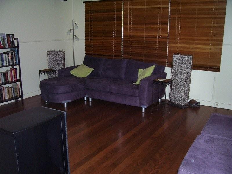 1 Emily Street, Acacia Ridge QLD 4110