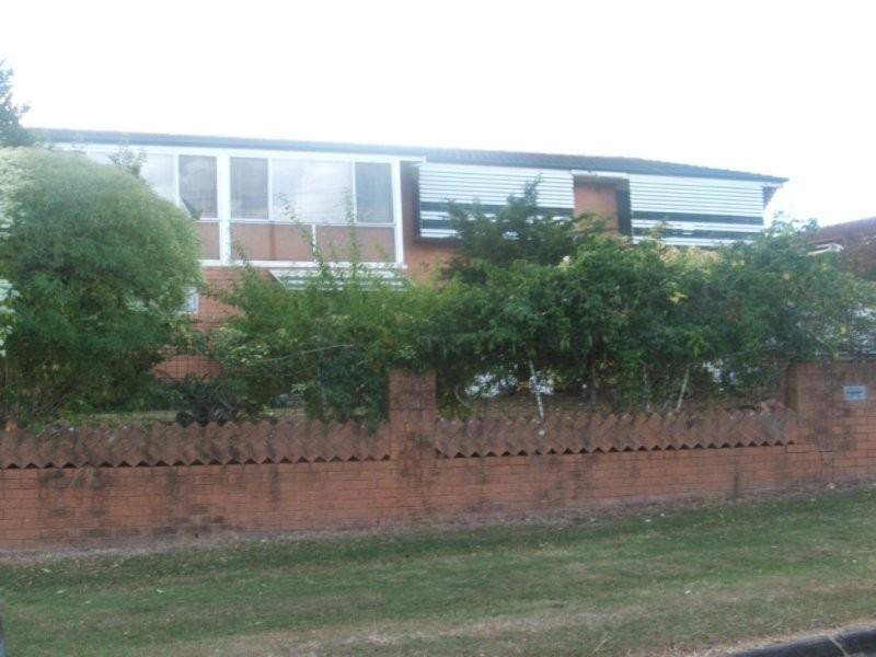 3 Dunkeld Street, Acacia Ridge QLD 4110