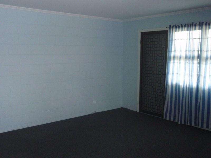 50 Alderwood Street, Acacia Ridge QLD 4110