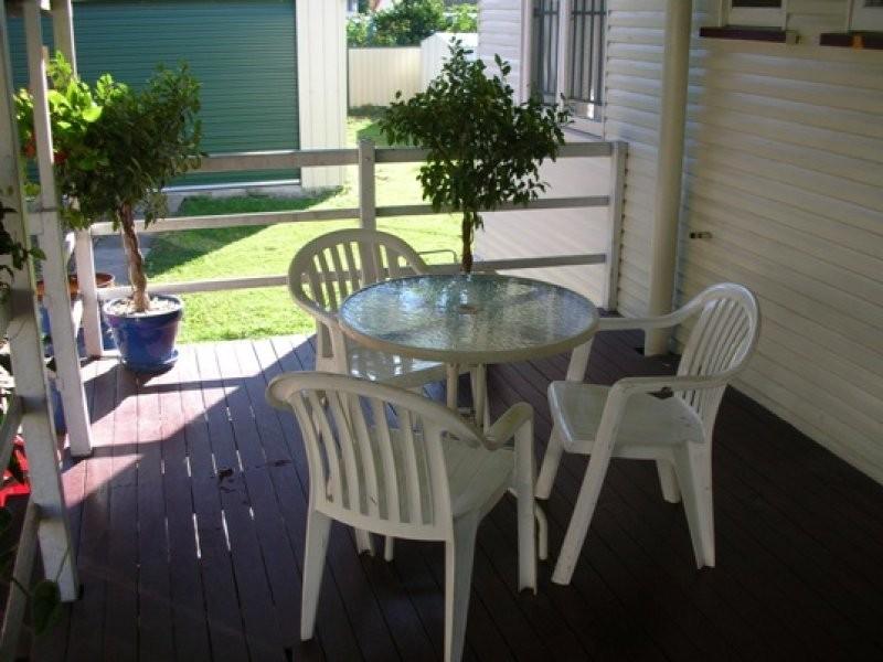 6 Glenview Street, Acacia Ridge QLD 4110