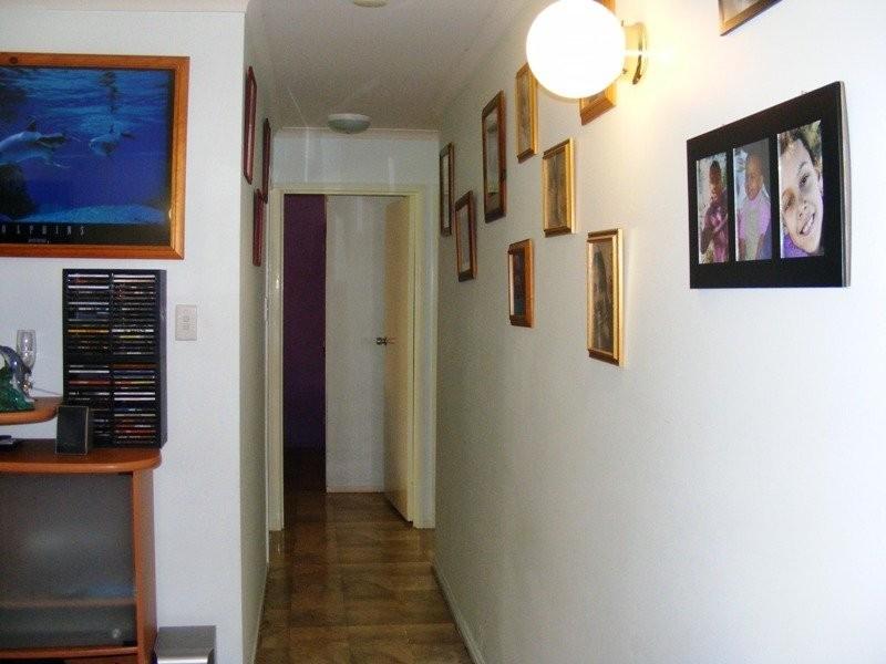 9 Phaius Street, Acacia Ridge QLD 4110
