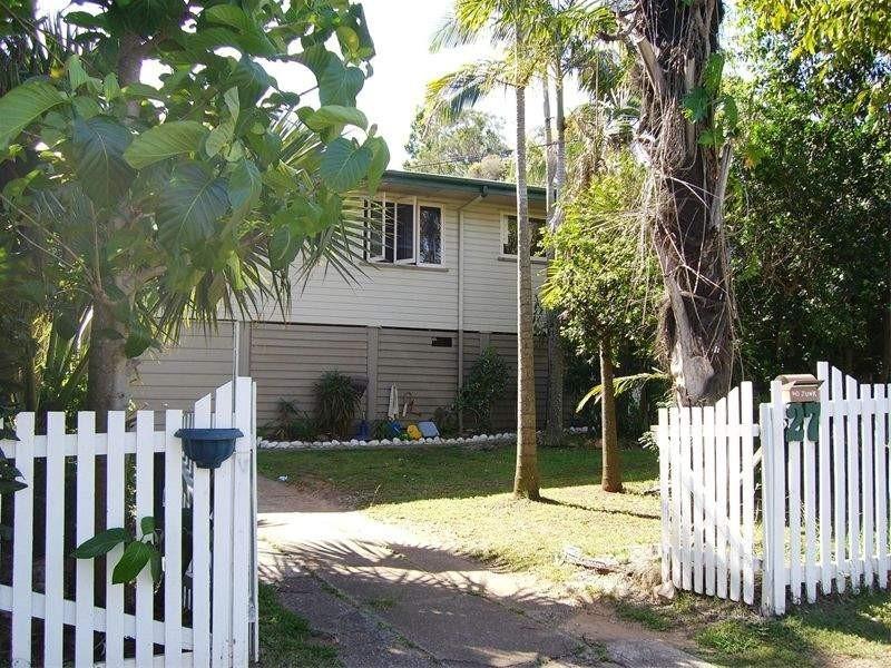 27 Dellow Street, Acacia Ridge QLD 4110