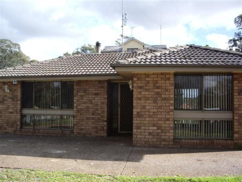 50 Dandaraga Road, Brightwaters NSW 2264