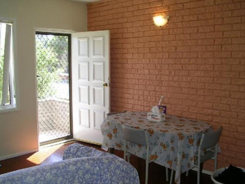 1/20-22 Lendine Street, Barrack Heights NSW 2528