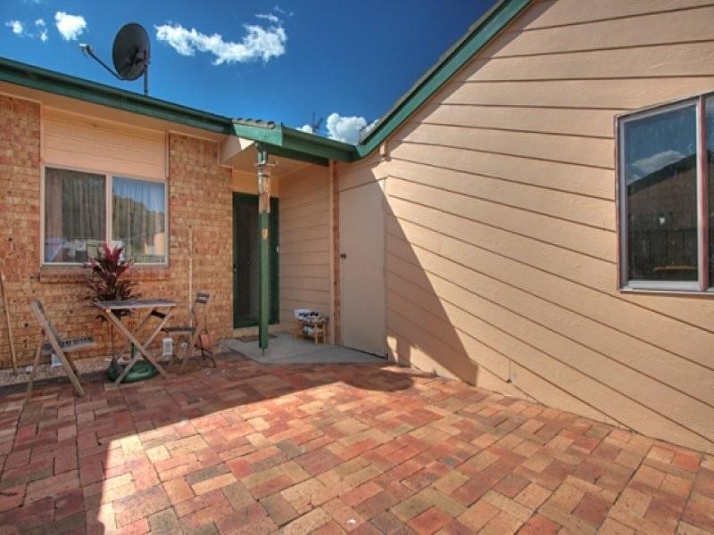 14/12 Bellbird Close, Barrack Heights NSW 2528