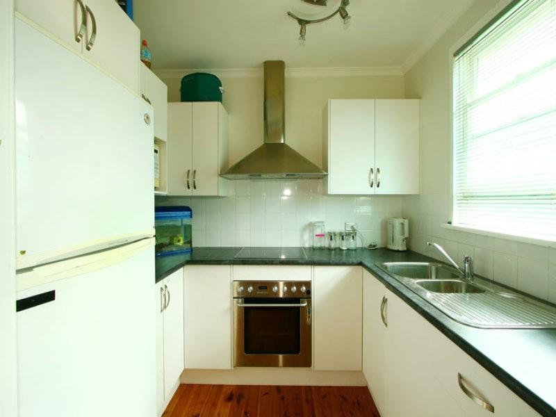 48 Leawarra Avenue, Barrack Heights NSW 2528