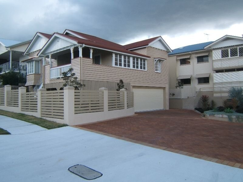 37 Kate Street, Alderley QLD 4051